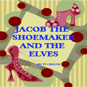 Jacob, Elves Kids Story Video