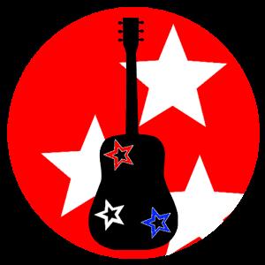 Free Band Name Generator