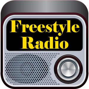 Freestyle Radio