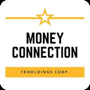 MoneyConnection!(マネーコネクション!)