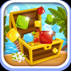Beach Treasure