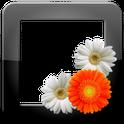 Photo Frame Pro