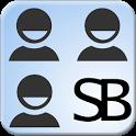 SB Contact Widget