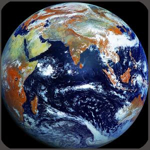 Live maps Satellite view
