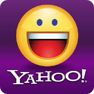 Yahoo Messenger 2014 messenger yahoo messenger