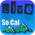 Live So Cal