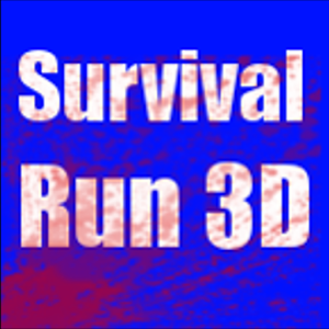 Survival Run Z 3D phone survival