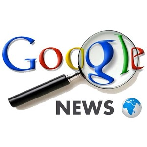 News Google News