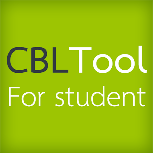 CBLTool for Student