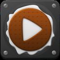 PlayerPro ICS Skin playerpro poweramp skin