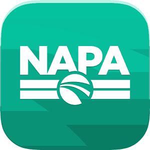 NAPA Events