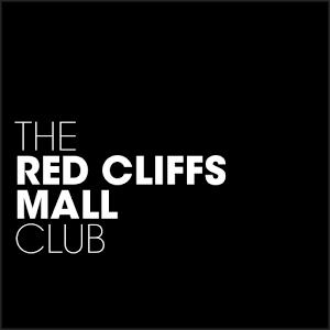 Red Cliffs Mall