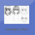 Learning to Draw PRO