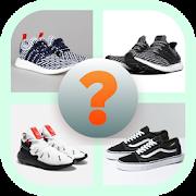 Sneakerhead Quiz