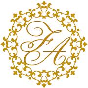美容室・ヘアサロン ファインアート 公式アプリ