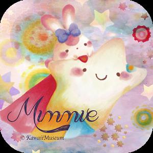 Mimmie『 Night Sky Adventure』