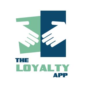 The Loyalty App loyalty nails world