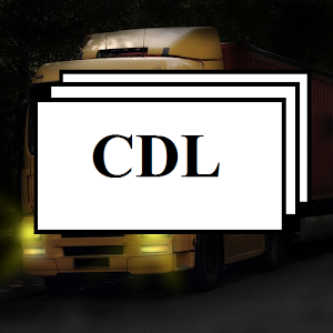CDL Practice Test Study Guide