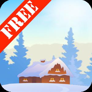Parallax Winter Free
