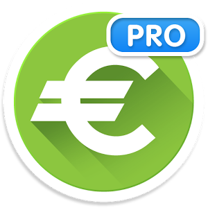 Currency FX Pro