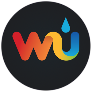 Chronus: Weather Underground