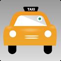 Taxi Fares Nepal anime fares indonesia