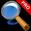 Your Magnifier Pro