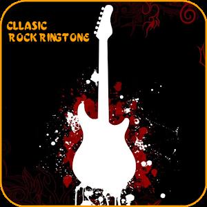 Classic Rock MP3 Ringtones