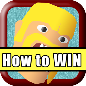 How to WIN : Clash of Clans
