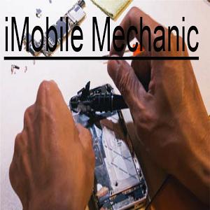 IMOBILE MECHANIC iolo system mechanic