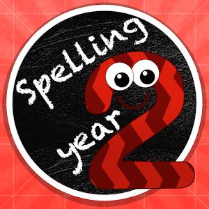 Vemolo Spelling Year 2
