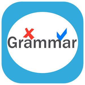 ... Writing Skills Essay Editing On Check-My-Grammar.com - Volt Studios