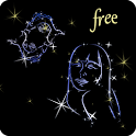 Your Daily Horoscope Lwp Free