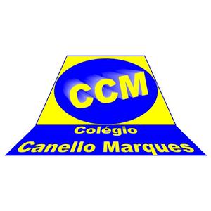 CANELLO Mobile