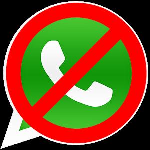 Whatsapp Offline ver 2.1 a 3.2
