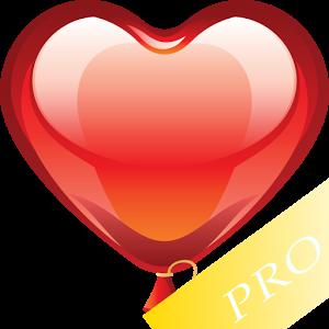 Valentines Scanner Pro