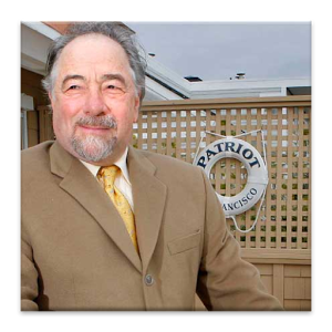 Michael Savage Show michael savage podcast