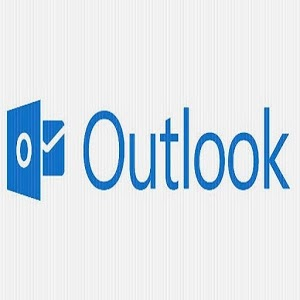 MS Outlook 2013 Tutorial