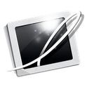 Linea Slideshow