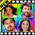 Watch Tamil Movies Free