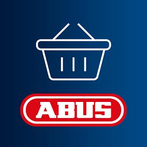 ABUS - B2B