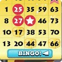 Bingo Blitz Cheats and Tips