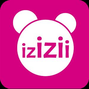 izizii.com (beta)