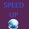 Speed Up Your Internet