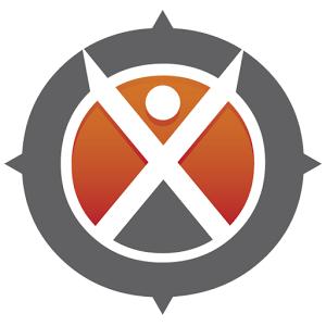 Crossfire Crosstraining crossfire downloaden