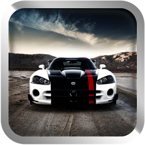 Need For Crazy Racing crazy fighters racing
