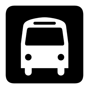 bus-system system