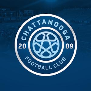 Chattanooga Football Club craigslist chattanooga tn