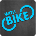 WithBike (Lite)