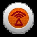 CDMA Field Test Application vision field test online